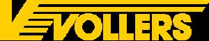 Logo Vollers