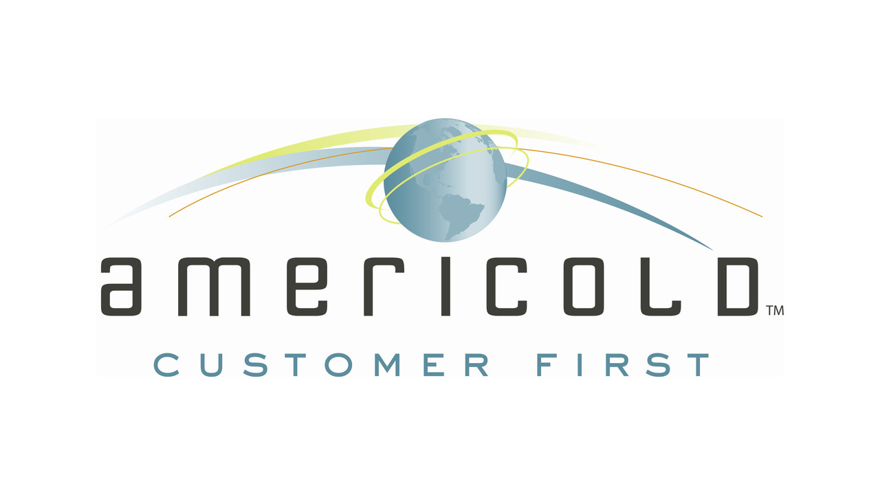 Americold - Customer First