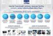 Carrier Industry Week Best Plant