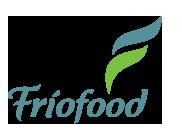 Logo Friofood