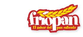 Logo Friopan