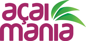 Logo ACAIMANIA Europe
