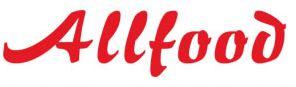 Logo Allfood
