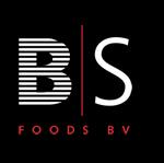 Logo BS Foods bv