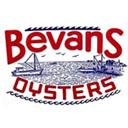 Logo Bevans Oyster