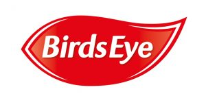 Logo Birds Eye UK