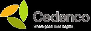 Logo Cedenco