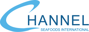 Logo Channel Seafoods International