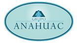 Logo Congeladora Anáhuac