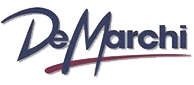 Logo De Marchi