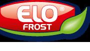 Logo ELO Frost