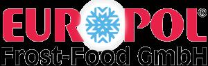 Logo Europol Frost-Food GmbH
