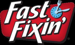 Logo Fast Fixin