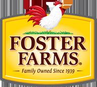 Logo Foster Farms