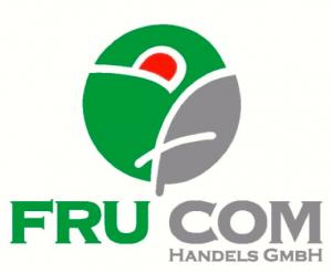 Logo Fru Com