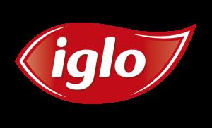 Logo Iglo