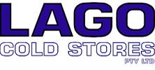 Logo Lago Cold Stores