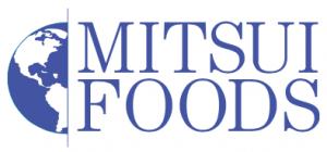 Logo Mitsui Foods Inc
