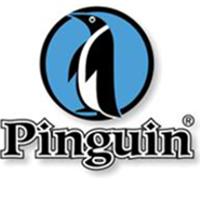 Logo Pinguin Foods