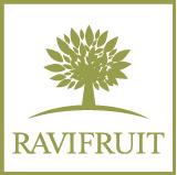 Logo Ravifruit