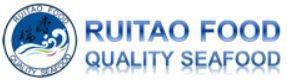 Logo Ruitao Food