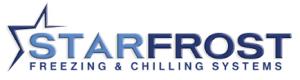 Logo Starfrost Ltd