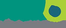 Logo AGRO Merchants Group