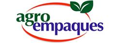 Logo AGROEMPAQUES S.A