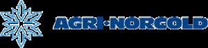 Logo Agri Norcold