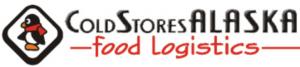 Logo Alaska Cold Stores