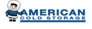 Logo American Cold Storage