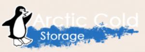 Logo Arctic Cold Storage