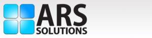 Logo Arkansas Refrigerated Services