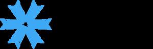 Logo Ashland Cold Storage