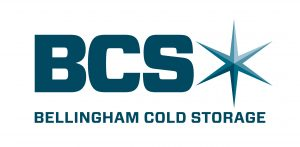 Logo Bellingham Cold Storage