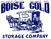 Cold Storage Warehouse Facilities Locations United States B