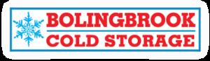 Logo Bolingbrook Cold Storage