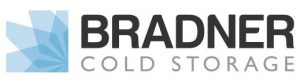 Logo Bradner Cold Storage
