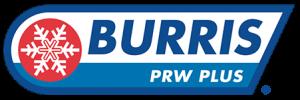 Logo Burris Logistics