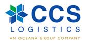 Logo CCS Logistics