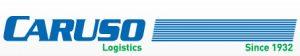 Logo Caruso Inc