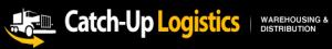 Logo Catch-Up Logistics