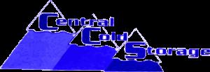Logo Central Cold Storage