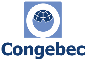 Logo Congebec