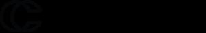 Logo Crystal Distribution Services Inc