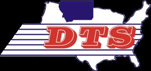 Logo Diversified Transfer & Storage