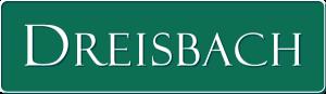 Logo Dreisbach