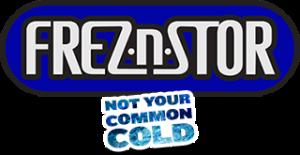 Logo FREZ-n-STOR Inc