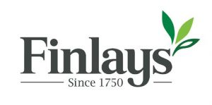 Logo Finlay Cold Storage