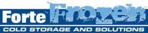 Logo Forte Frozen LLC